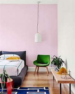 Dulux, Spring, Trends, For, 2016