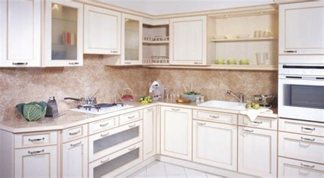 plan de travail cuisine en resine cuisine mobilier raimondi