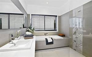 chelsea 37 display home metricon homes display world 2 With bathroom display centres sydney