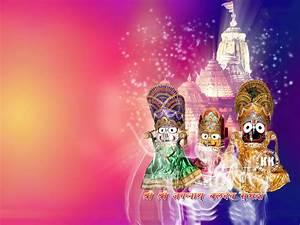 Lord Jagannath Wallpapers | HINDU GOD WALLPAPERS FREE DOWNLOAD