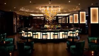 6 Sports Bar Interior Design Restaurants Near Heathrow Steak Lobster Restaurant