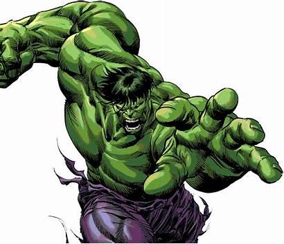Hulk Comic Comics Eyewear Pngimg Web