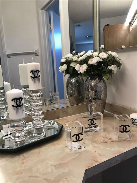 chanel themed bedroom decor my chanel inspired living room ideas bedroom review design