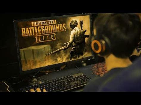 The players also can get weapons by murdering the other players. How To Download PUBG on PC Laptop + Free License Key ...