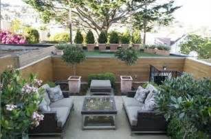 patio ideas patio ideas for a small yard landscaping gardening ideas