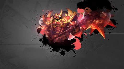 Kaisar Backgrounds by Mordekaiser League Of Legends Wallpapers Hd For Desktop