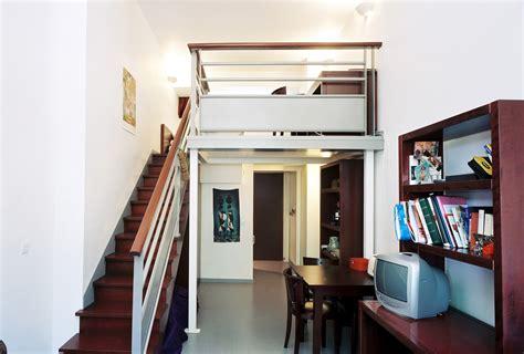 chambre internationale maison du cambodge découvrez l 39 une des 40 maisons de la