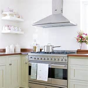 modern country kitchen ideas modern country kitchen country kitchen designs range