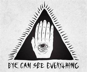 25+ best ideas about Triangle eye on Pinterest | Smoky eye ...