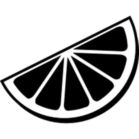 Orange Slice Icons Noun Project