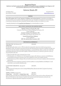 resume objective for entry level engineer job charge nurse resume resume template 2017