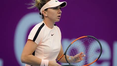 Simona Halep - live scores, results, fixtures - year: 2018 - TennisLive.com