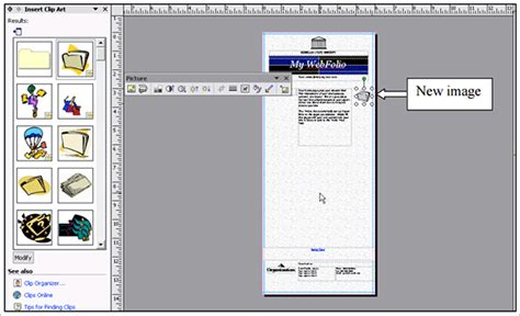 microsoft publisher templates word  excel
