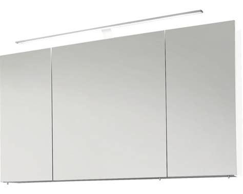 spiegelschrank bad 120 cm breit spiegelschrank marlin bad 3040 wei 223 hochglanz 120 cm breit 3 t 252 rig gl 228 nzend bei hornbach kaufen