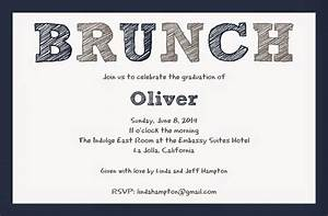 Business Luncheon Invitation Wording Graduation Brunch Invitation Invitation Wording Brunch