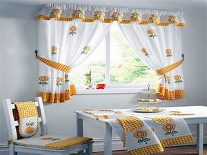 28 kitchen kitchen curtain ideas you curtains With kitchen curtain ideas must know