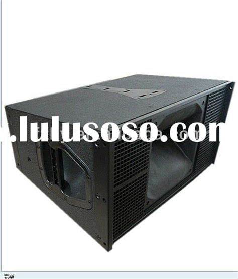 desain box line array mini desain box line array mini manufacturers in lulusoso page 1