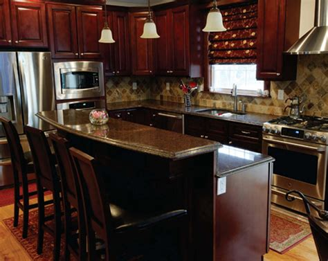 kitchen cabinets totowa nj pugliese cabinets cabinets matttroy