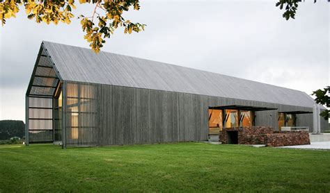 Barn Conversions & Building Warranties (latent Defect