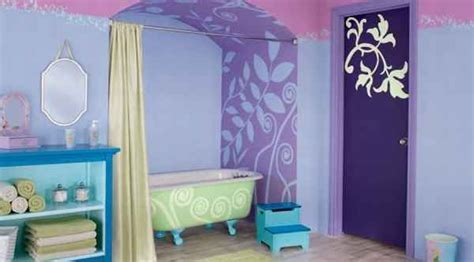 tinkerbell bathroom disney bathroom pinterest