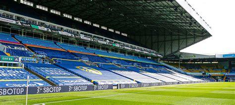 Leeds Vs West Brom - Preview West Bromwich Albion V Leeds ...