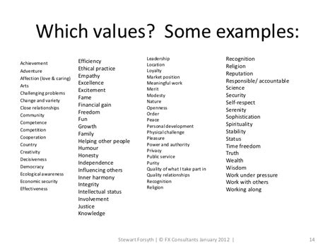 Do Values Matter 112. Resume Eagle Scout. Student Resume Samples. How To Format Resume In Word. Accents On Resume. Nurse Resume Skills. Professional Resume Templates Word. Order Of Information On Resume. Job Application Resume Format Pdf