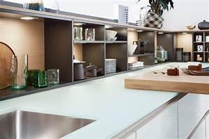 Günstige Küchen Berlin : das neue nischenregal leicht k chen berlin ~ Watch28wear.com Haus und Dekorationen