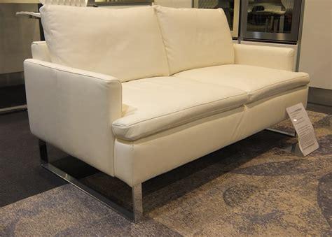 petit canapé blanc petit canape cuir blancspsr de seanroyale de