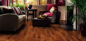 residential flooring products installation century
