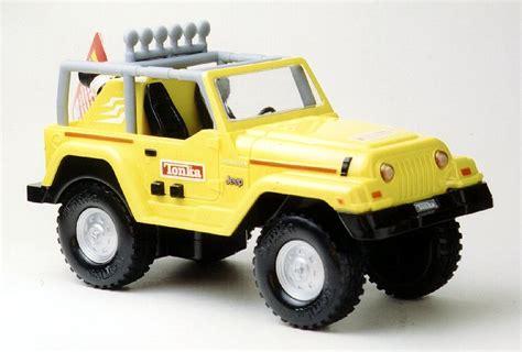 jeep tonka wrangler new wrangler release eminent