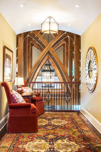 home interior redesign entire home interior redesign project traditional