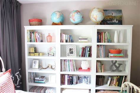 cheap 5 shelf bookcase best 25 cheap bookshelves ideas on bookshelf