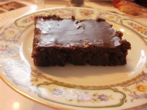 cuisine cing best cing food 28 images ganache frosting recipe