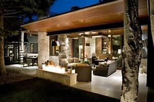 58 schone terrassen zum inspirieren With schöne terrassen