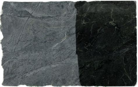 Pa Soapstone by Soapstone Countertops Westchester Pa Countertop Installation