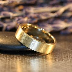 wedding bands wedding rings mens wedding band 14k yellow gold 4mm and 8mm wide rings