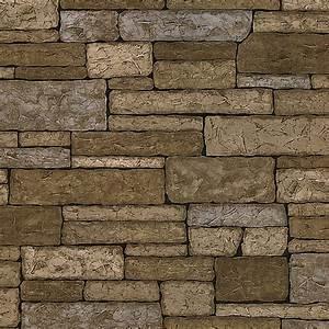 Textured Wallpaper Home Depot