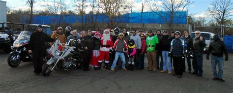 New Haven, Connecticut, Honda, Yamaha, Triumph, Victory