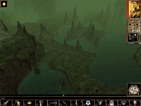 Labyrinth Bog Of Eternal Stench Image