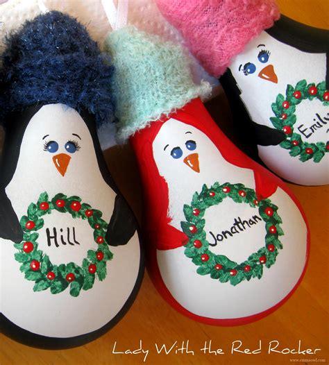 bright ideas  christmas decorations emma owl