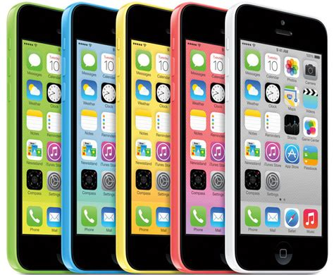 iphone 5c best buy best buy b 225 n iphone 5c 16 gb với gi 225 0 đồng