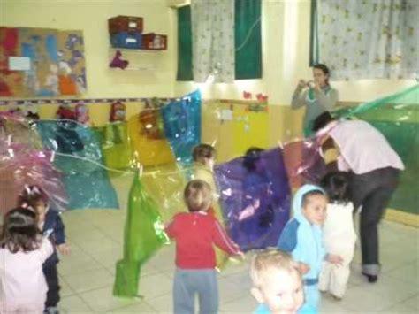 Actividades De Expresión Musical Y Corporal Infantil Doovi