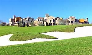 Bella Collina Golf Club Today's Orlando