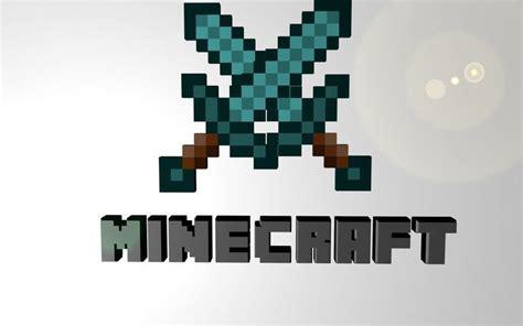 minecraft crossed swords minecraft fun minecraft