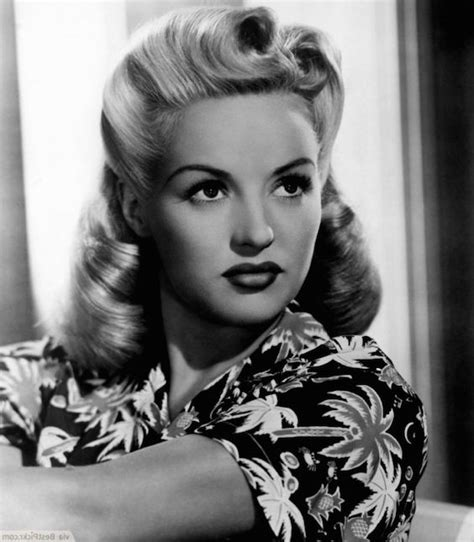 Hairstyles From The 1940s by 1940s Hairstyles For Womens To Try This Year Feed