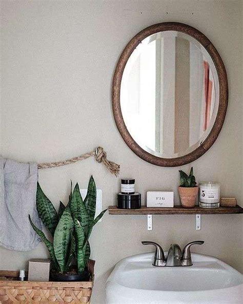 vasca da bagno in francese accessori bagno in stile