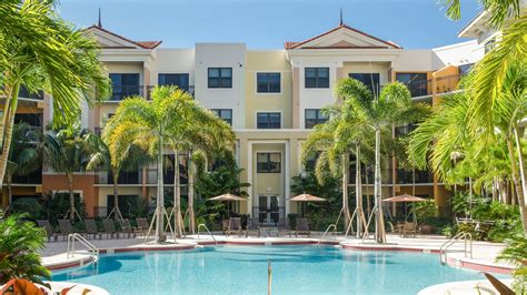 Appartments In Florida by Nexus Sawgrass Apartments Fl 2903 Nw 130th