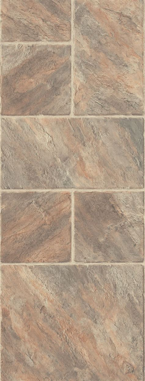 armstrong flooring technical support castilian block rambla l6544 laminate
