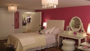 cute small bedroom ideas girls bedroom decorating ideas With bed room decoration of girls