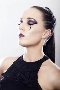 Jade Make Up : jade gouldie professional make up artist fashion make up ~ Orissabook.com Haus und Dekorationen